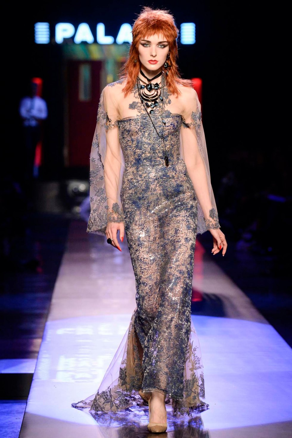 Jean-Paul-Gaultier-couture-spring-2016-pfw-12