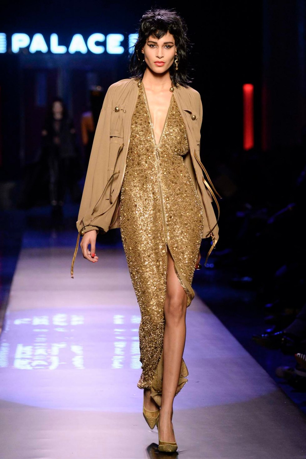 Jean-Paul-Gaultier-couture-spring-2016-pfw-14