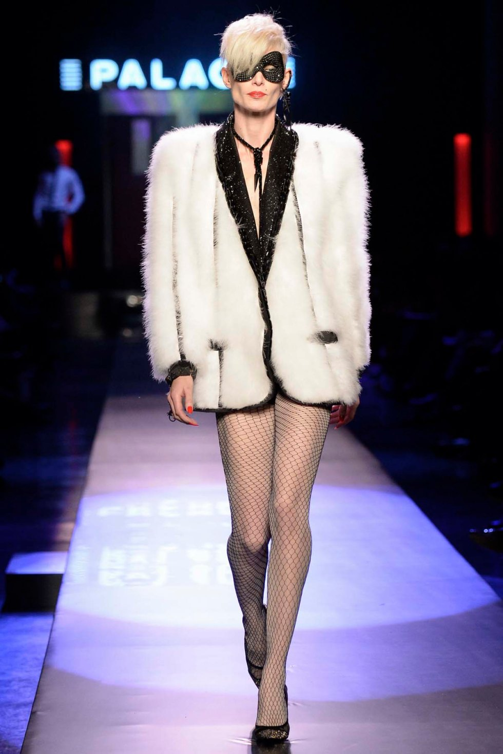 Jean-Paul-Gaultier-couture-spring-2016-pfw-15