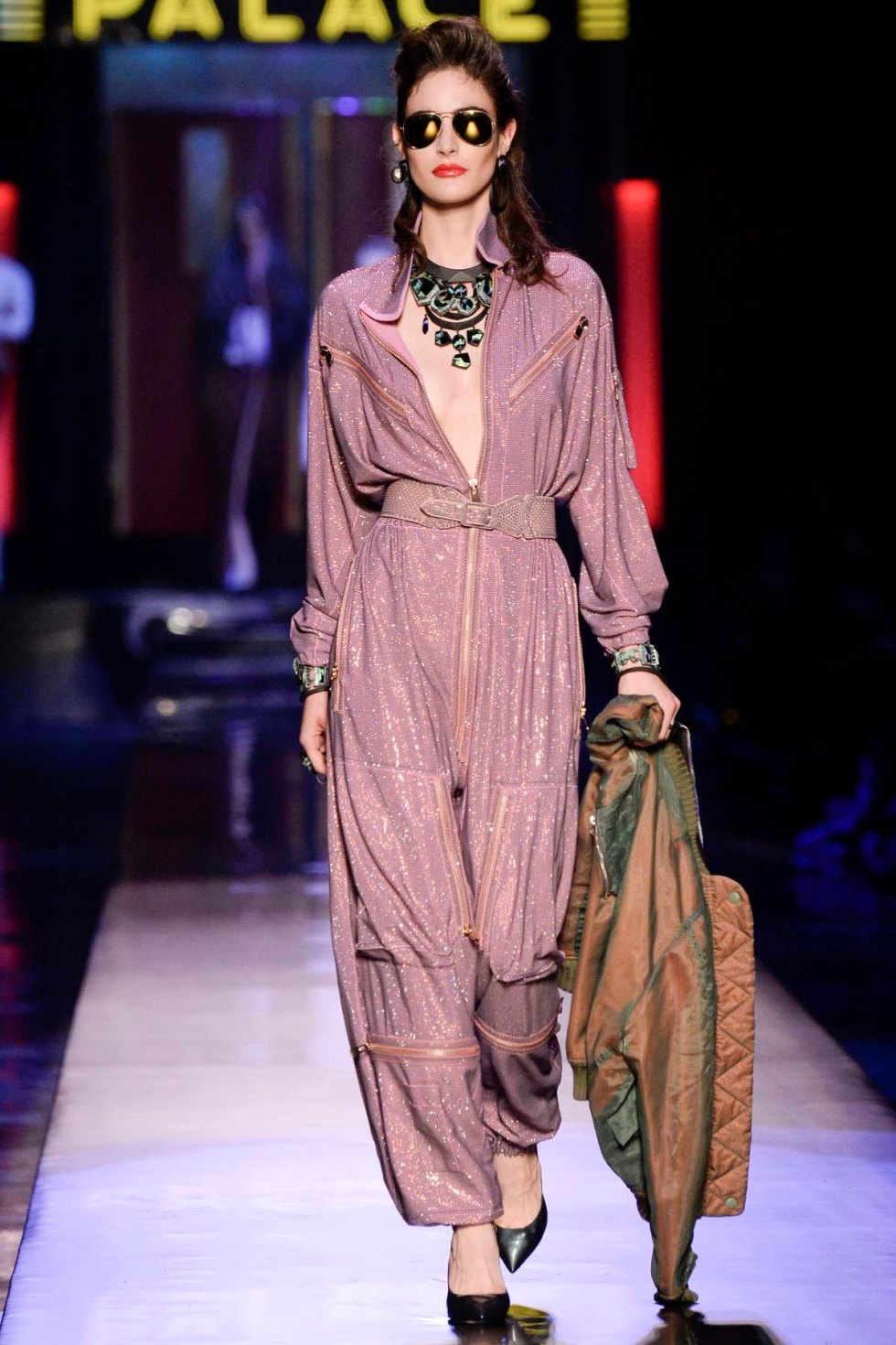 Jean-Paul-Gaultier-couture-spring-2016-pfw-16