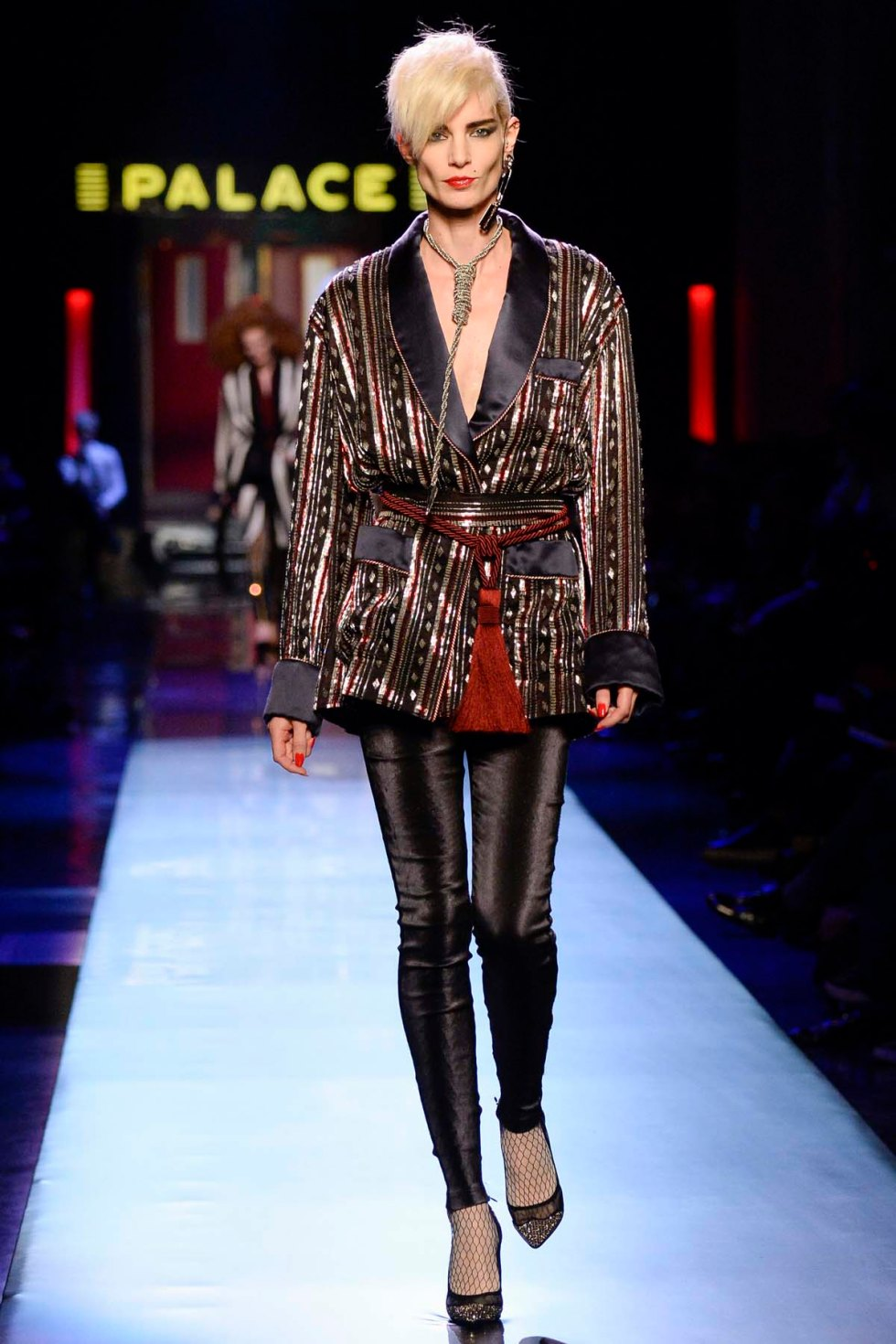 Jean-Paul-Gaultier-couture-spring-2016-pfw-3