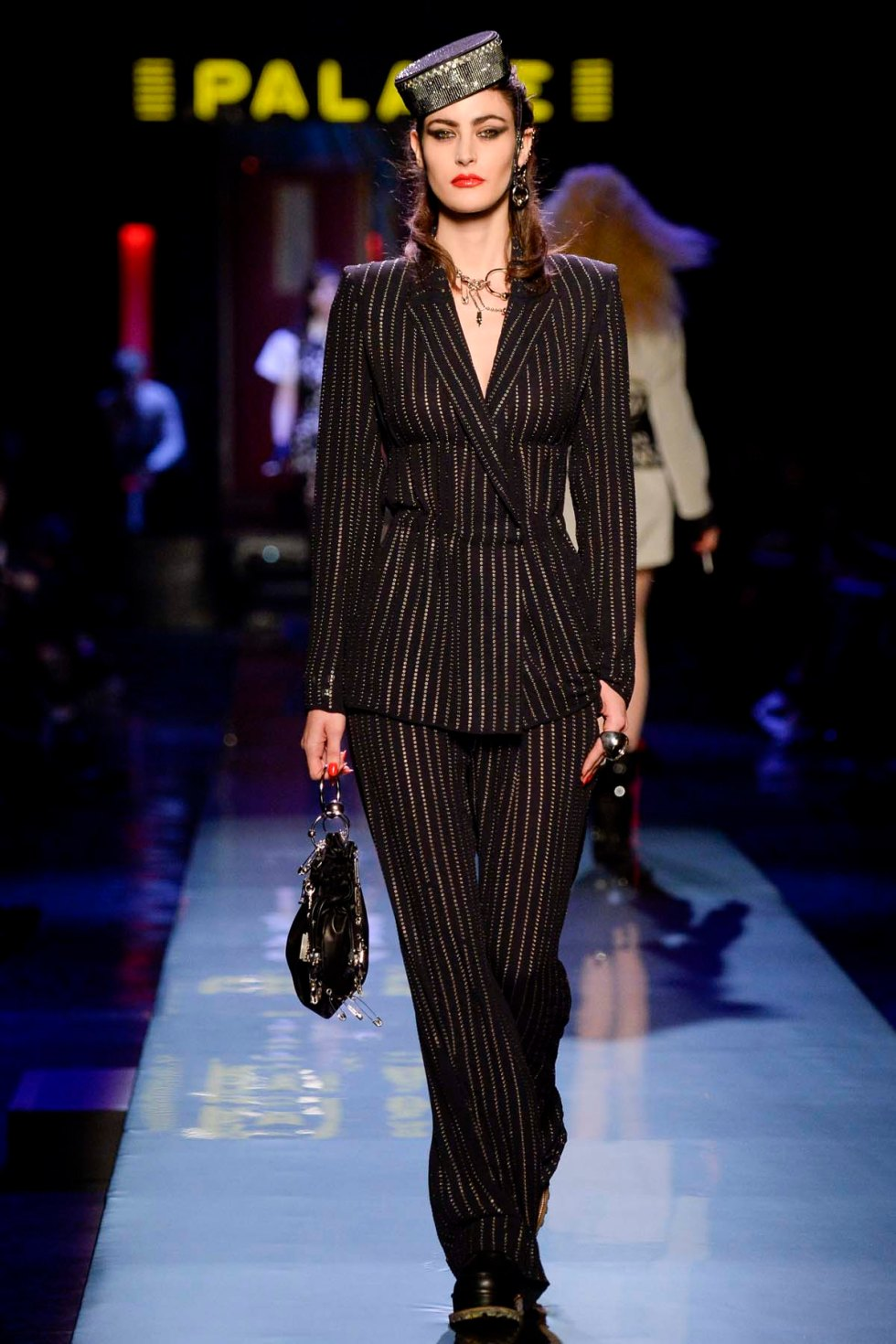 Jean-Paul-Gaultier-couture-spring-2016-pfw-4