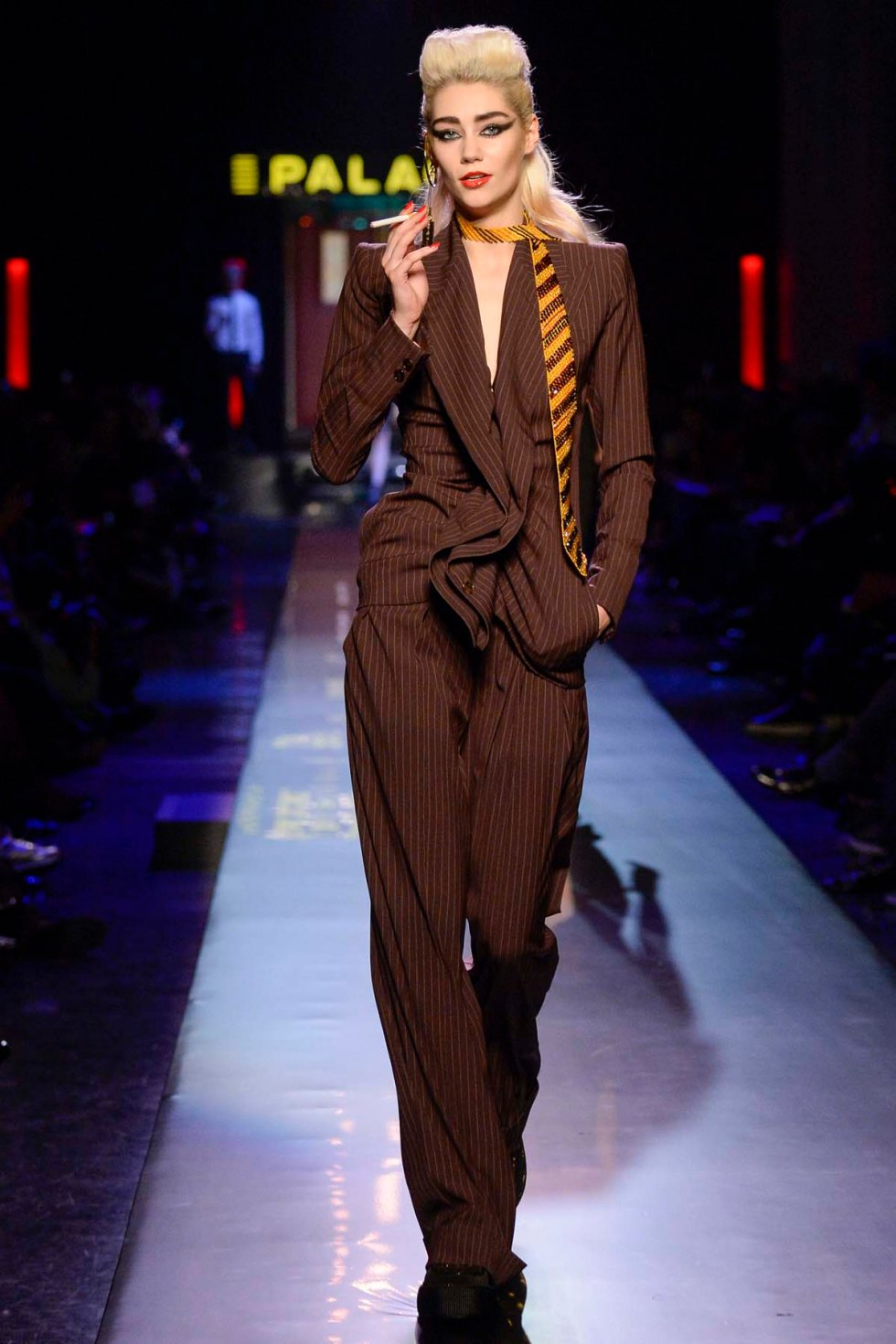 Jean-Paul-Gaultier-couture-spring-2016-pfw-5