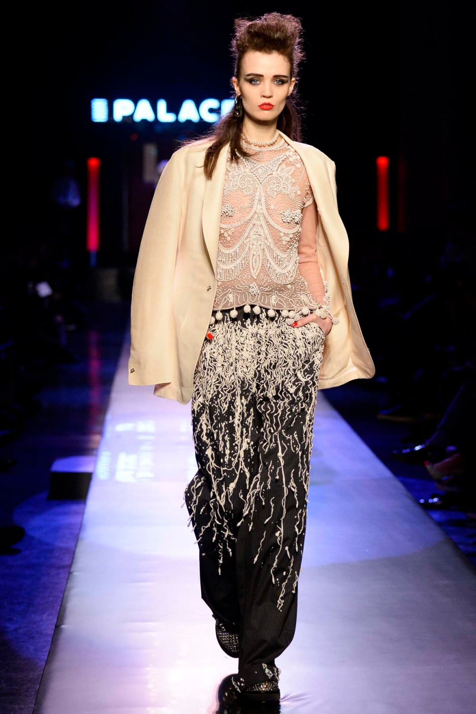 Jean-Paul-Gaultier-couture-spring-2016-pfw-8