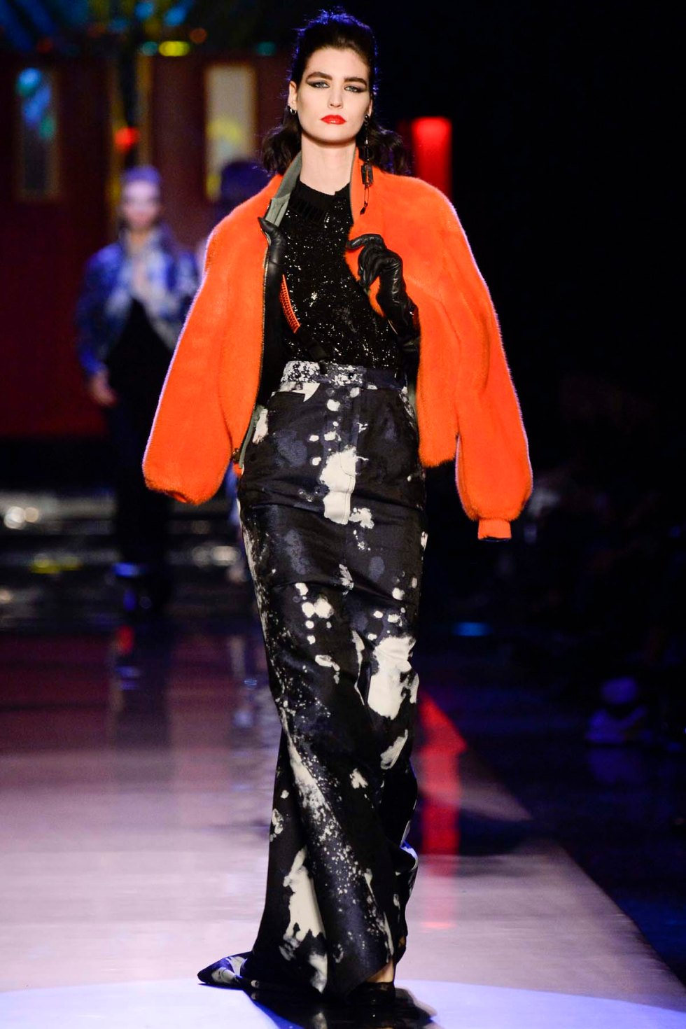 Jean-Paul-Gaultier-couture-spring-2016-pfw-9
