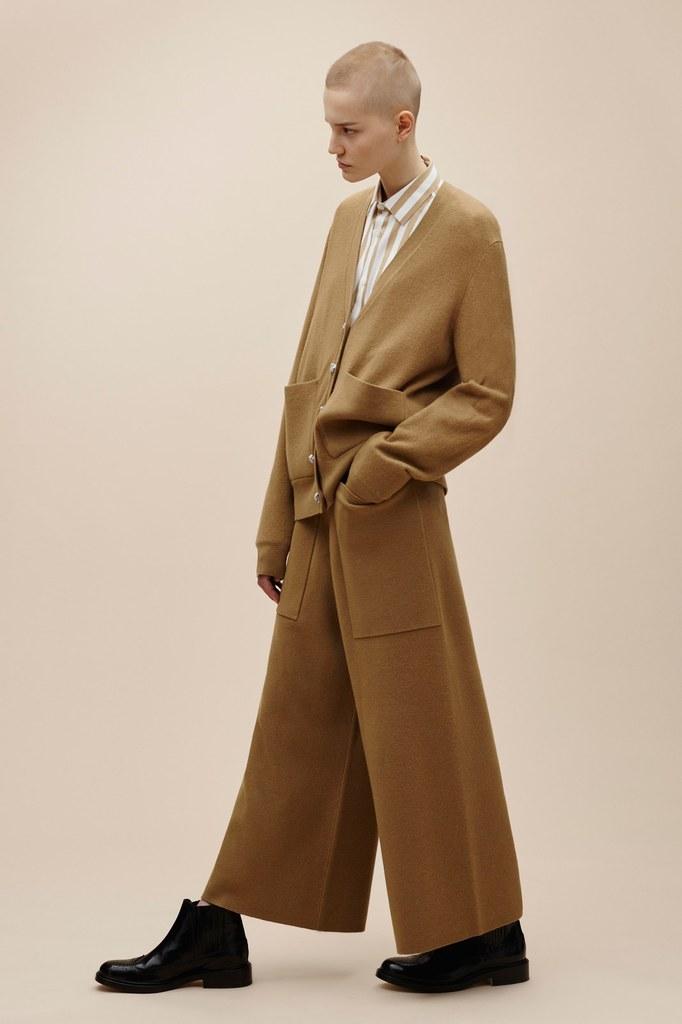 Joseph-pre-fall-2016-womenswear-slashitmag-2