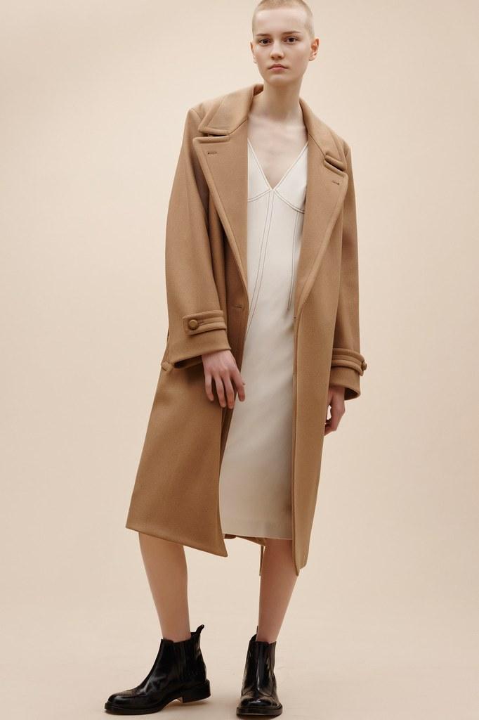 Joseph-pre-fall-2016-womenswear-slashitmag-7
