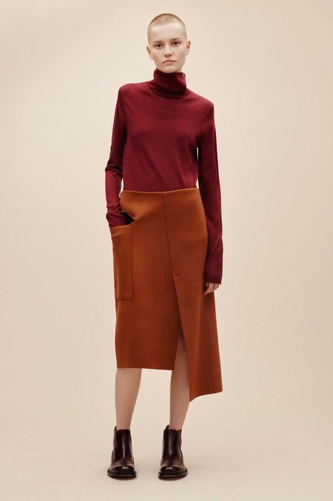 Joseph-pre-fall-2016-womenswear-slashitmag-8