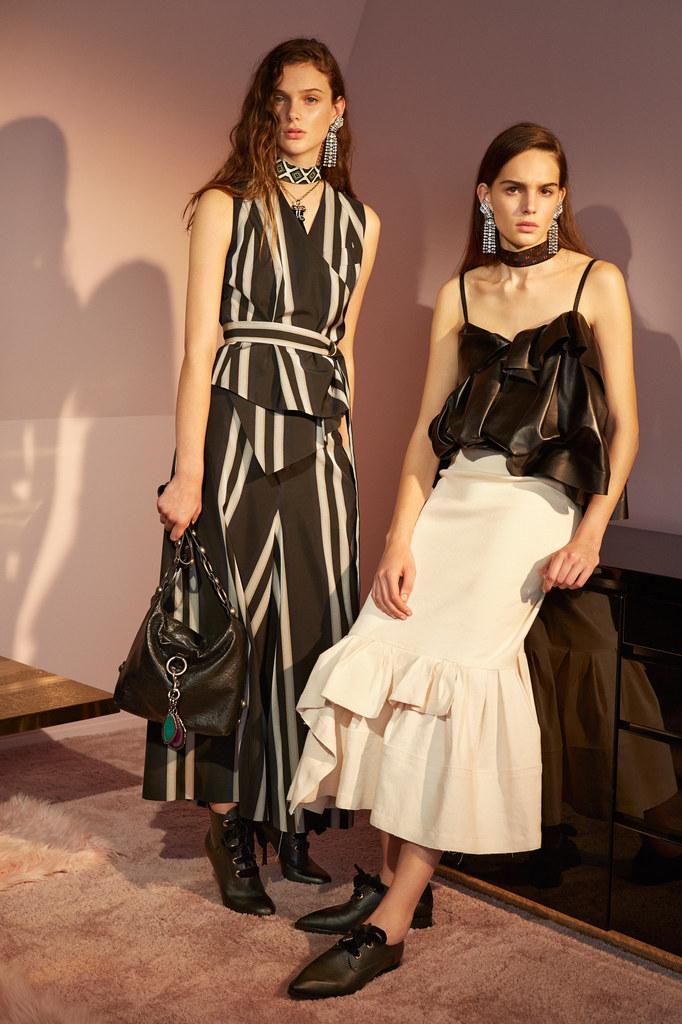 Lanvin-pre-fall-2016-womenswear-slashitmag-10