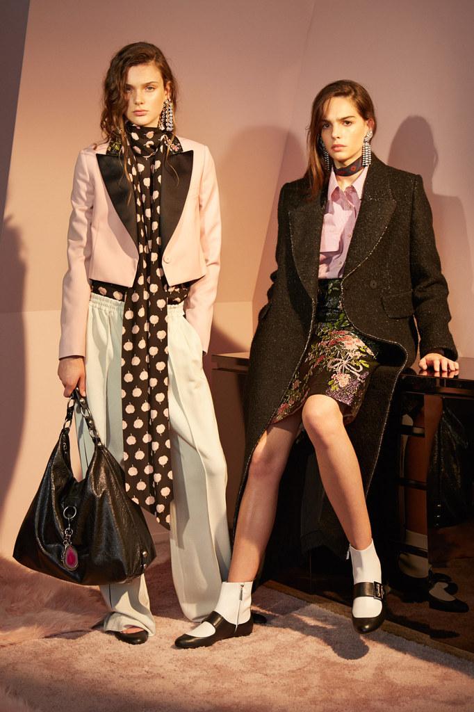 Lanvin-pre-fall-2016-womenswear-slashitmag-3