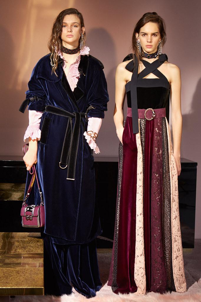 Lanvin-pre-fall-2016-womenswear-slashitmag-5
