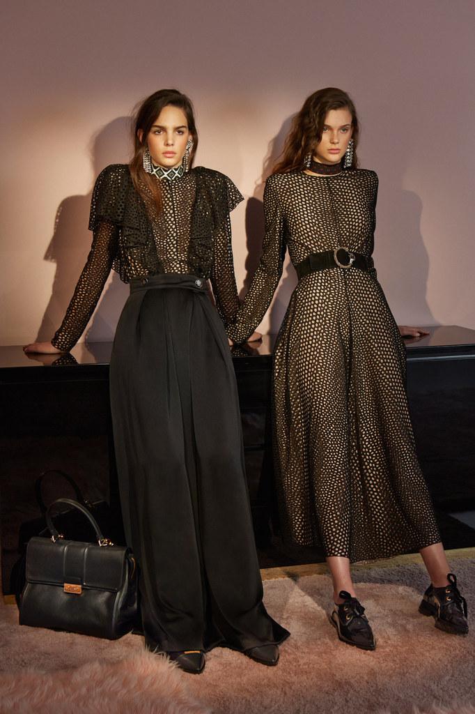 Lanvin-pre-fall-2016-womenswear-slashitmag-7