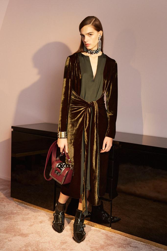 Lanvin-pre-fall-2016-womenswear-slashitmag-9