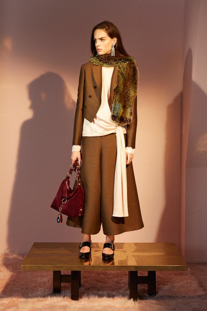 Lanvin-pre-fall-2016-womenswear-slashitmag-