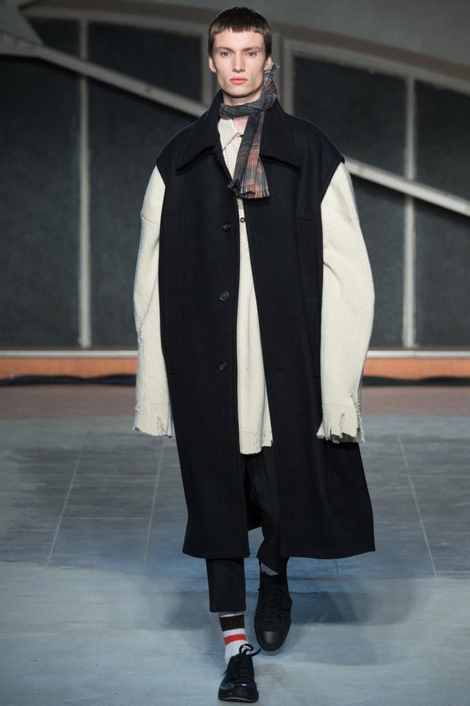 Raf-Simons-fall-2016-menswear-8