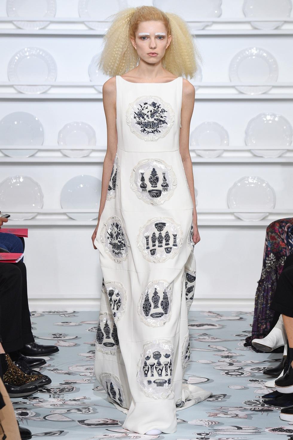 Schiaparelli- couture-spring-2016-pfw-11