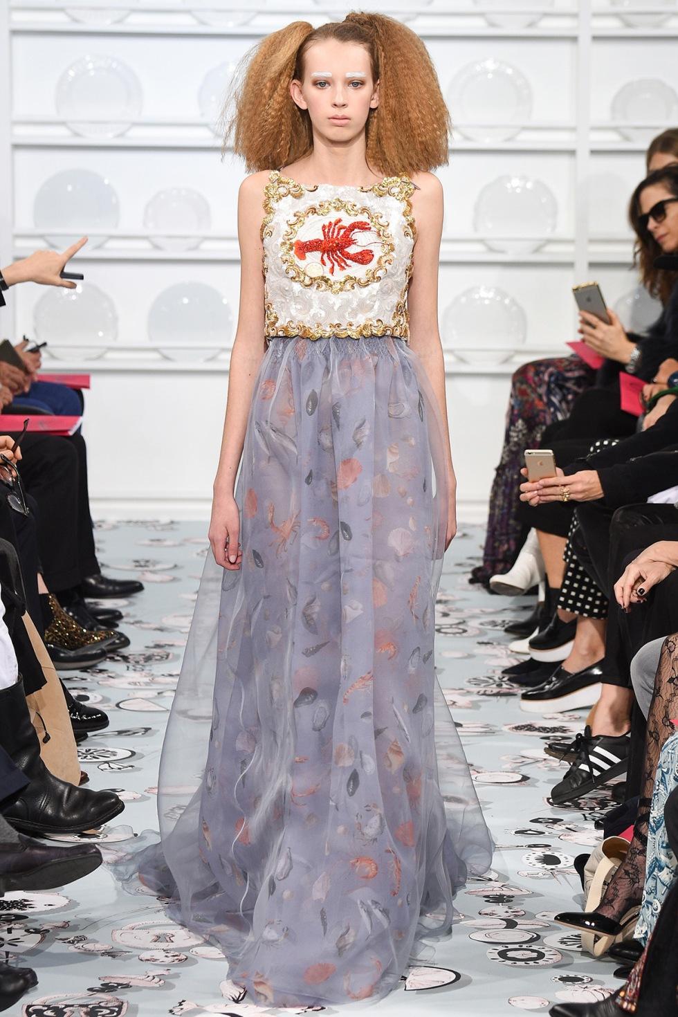 Schiaparelli- couture-spring-2016-pfw-12