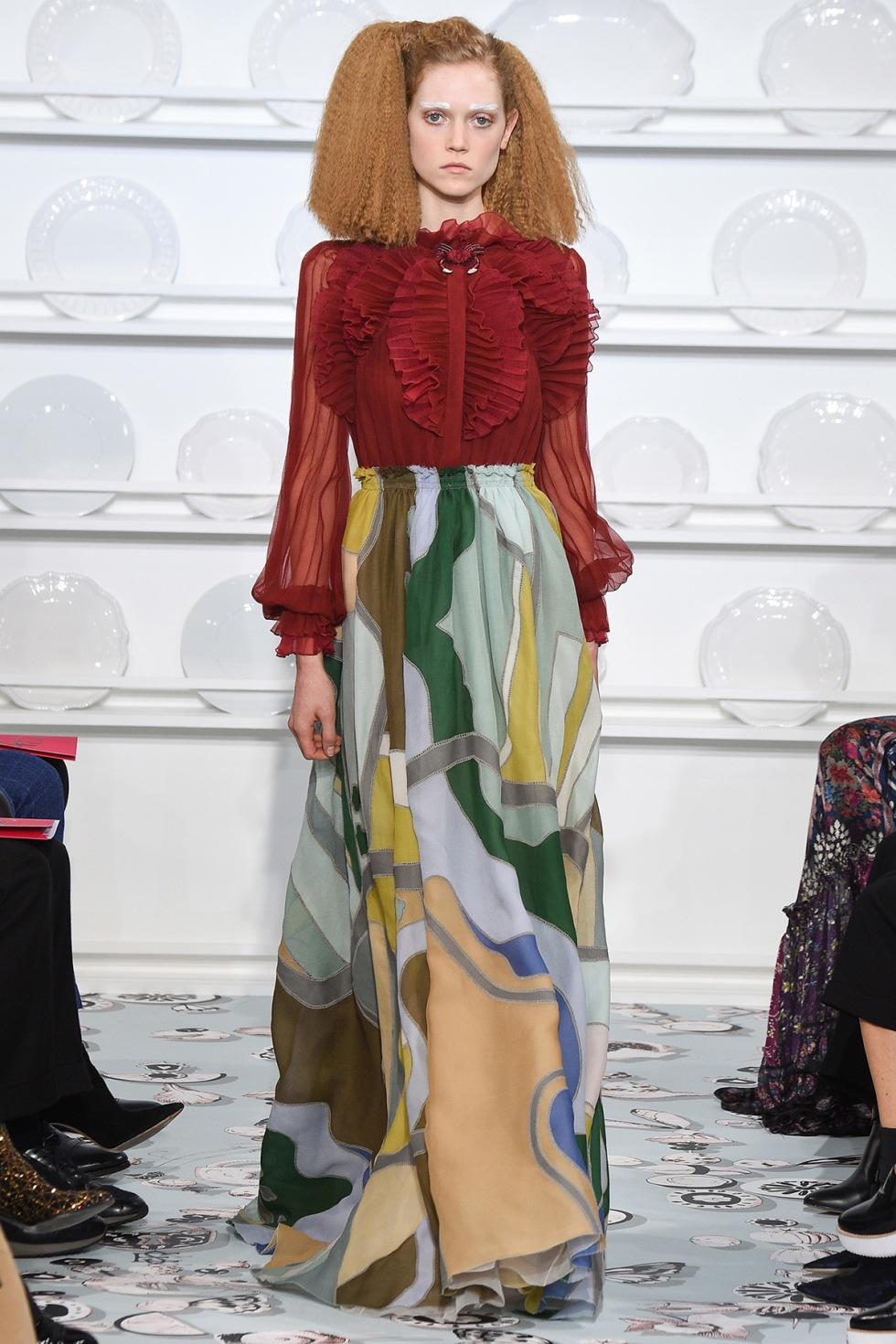Schiaparelli- couture-spring-2016-pfw-3