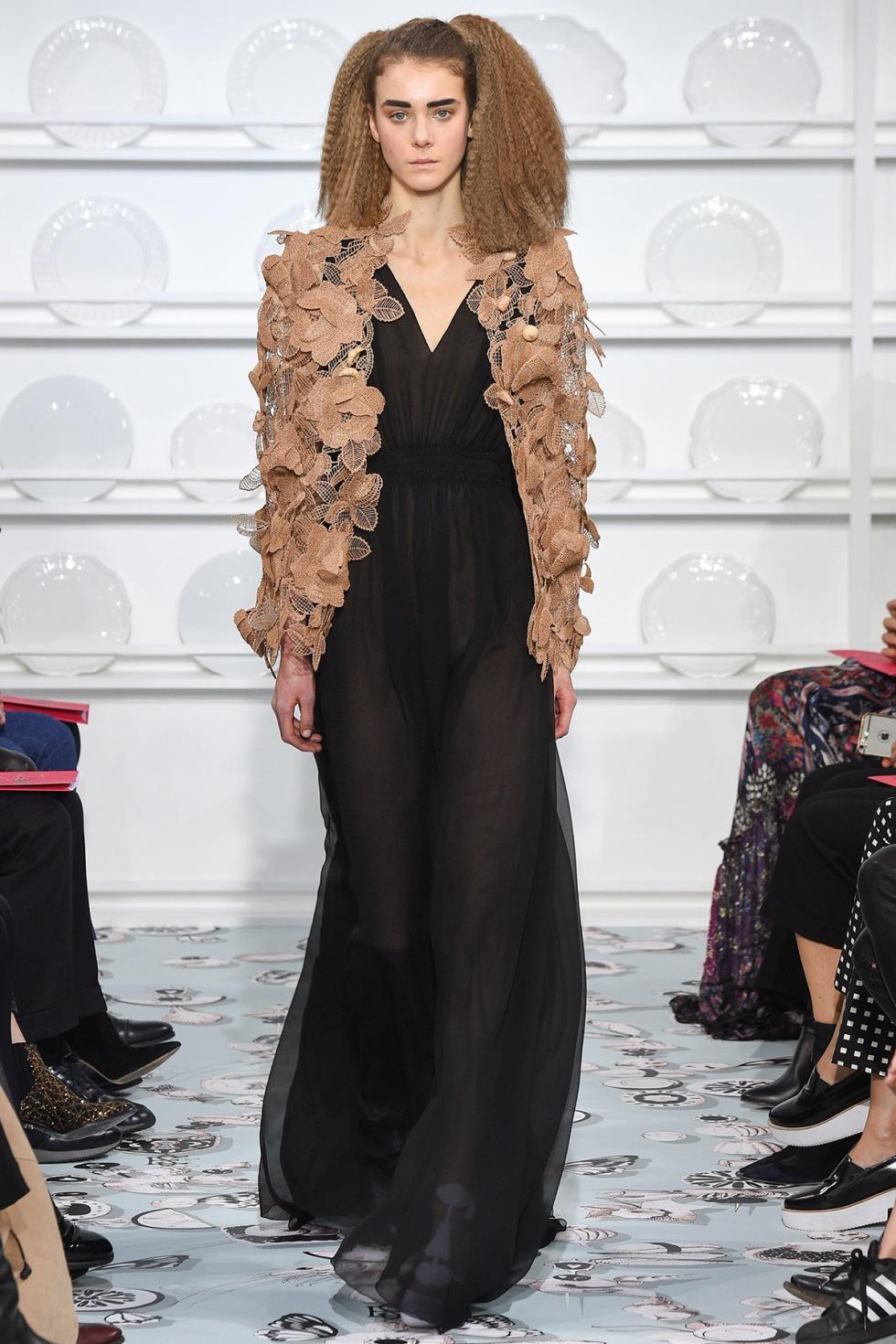 Schiaparelli- couture-spring-2016-pfw-5