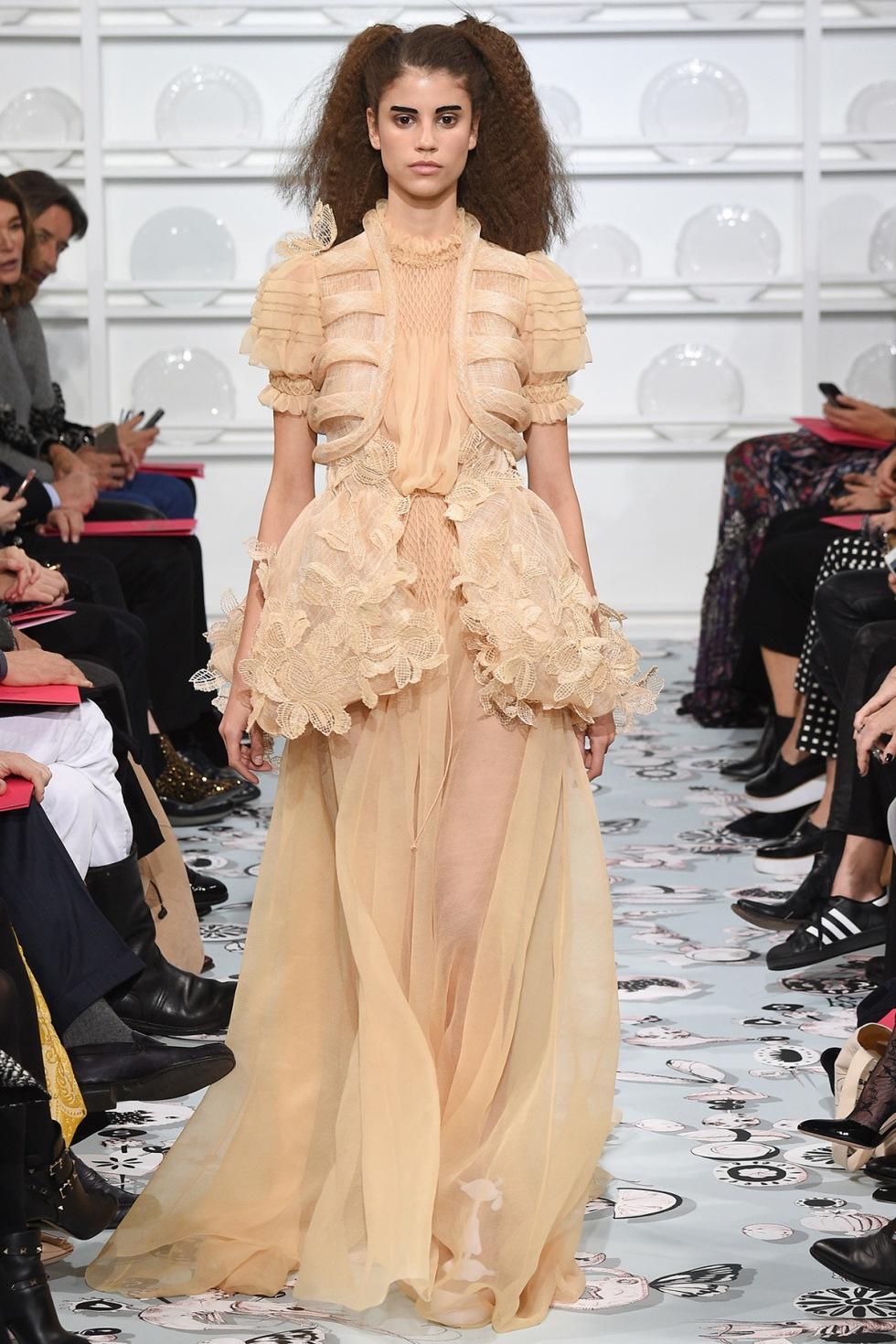 Schiaparelli- couture-spring-2016-pfw-7