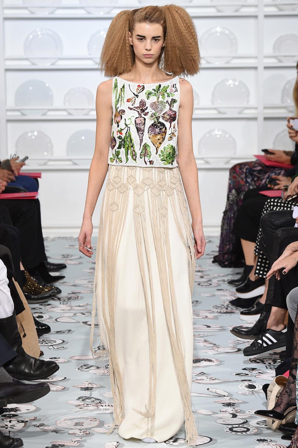Schiaparelli- couture-spring-2016-pfw-8