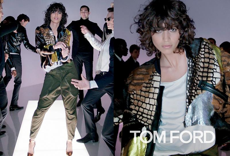 Tom-Ford-spring-2016-campaign-slashitmag-2