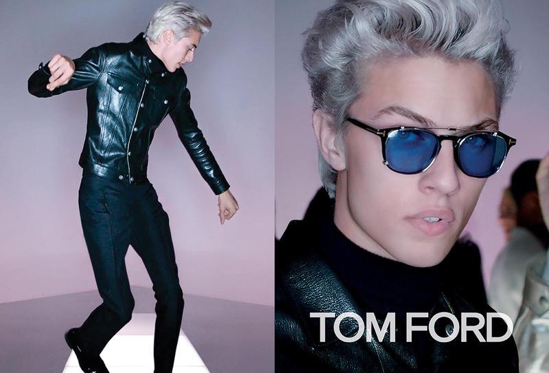 Tom-Ford-spring-2016-campaign-slashitmag-3