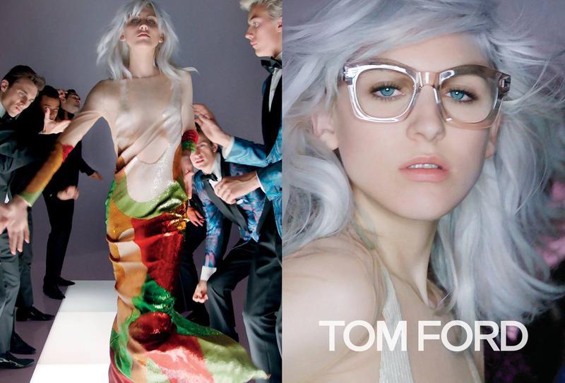 Tom-Ford-spring-2016-campaign-slashitmag-6