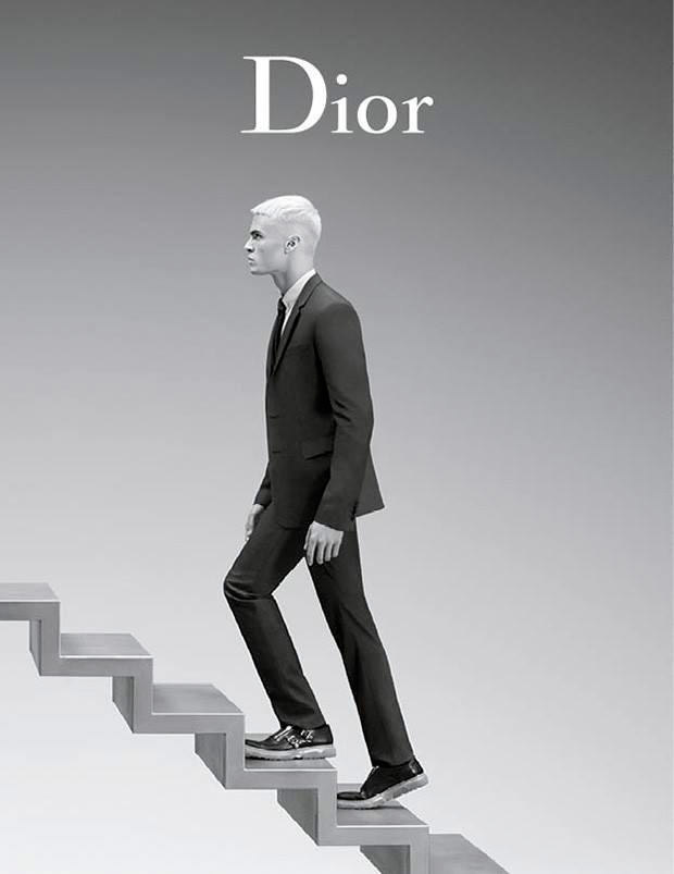 Dior-Homme-ss16-ad-campaign-baptiste-giabiconi-by-karl-lagerfeld-2