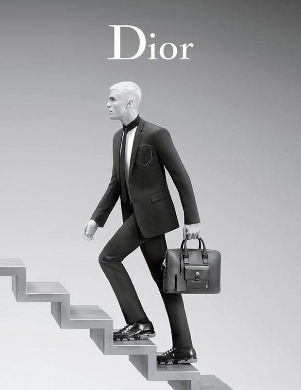 Dior-Homme-ss16-ad-campaign-baptiste-giabiconi-by-karl-lagerfeld-3