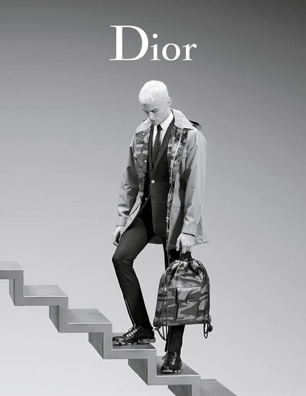 Dior-Homme-ss16-ad-campaign-baptiste-giabiconi-by-karl-lagerfeld-4