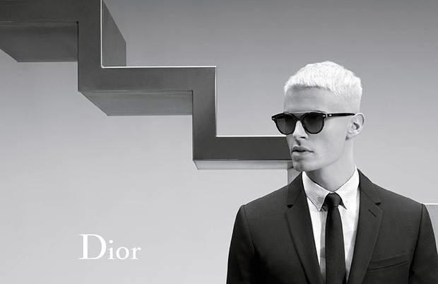 Dior-Homme-ss16-ad-campaign-baptiste-giabiconi-by-karl-lagerfeld-5