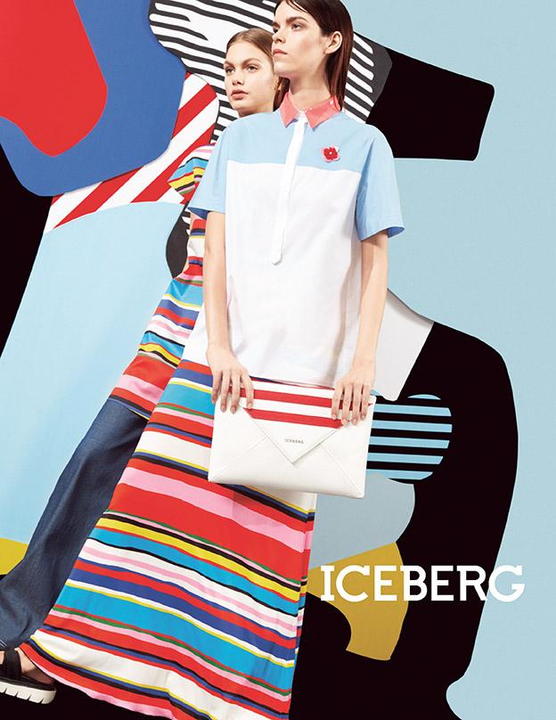 Iceberg-spring-2016-ad-campaign-1