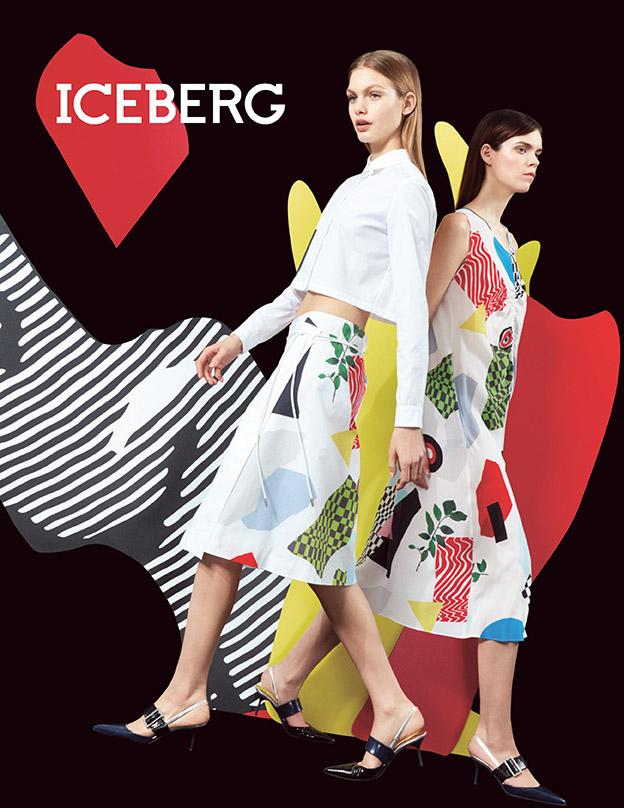 Iceberg-spring-2016-ad-campaign-2