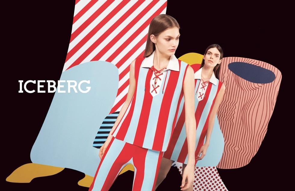 Iceberg-spring-2016-ad-campaign-4