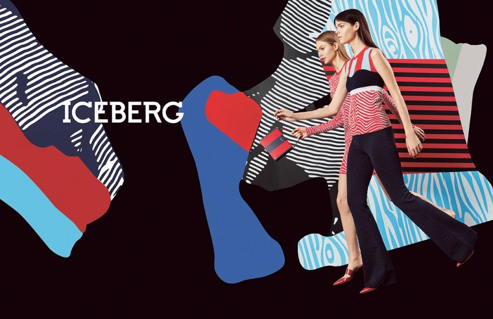 Iceberg-spring-2016-ad-campaign-5