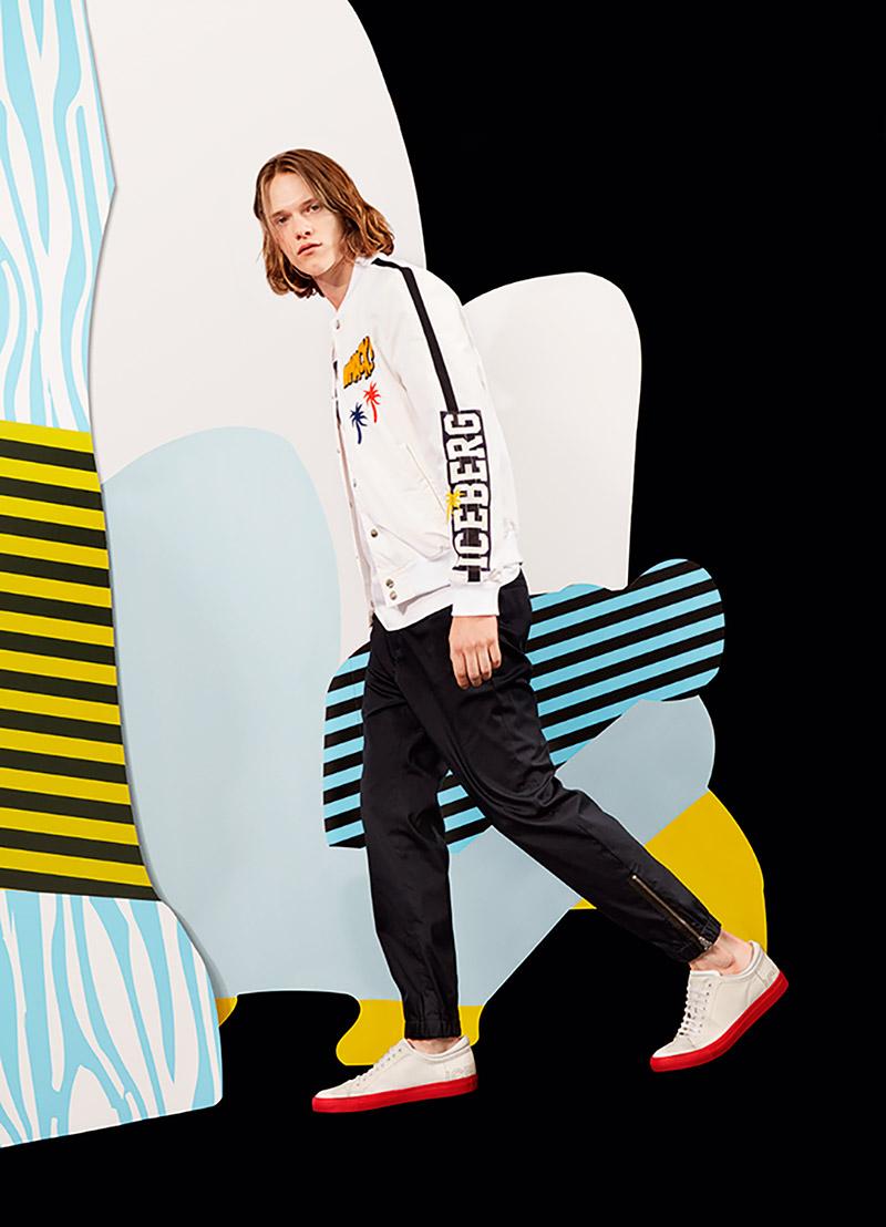 Iceberg-spring-2016-ad-campaign-7