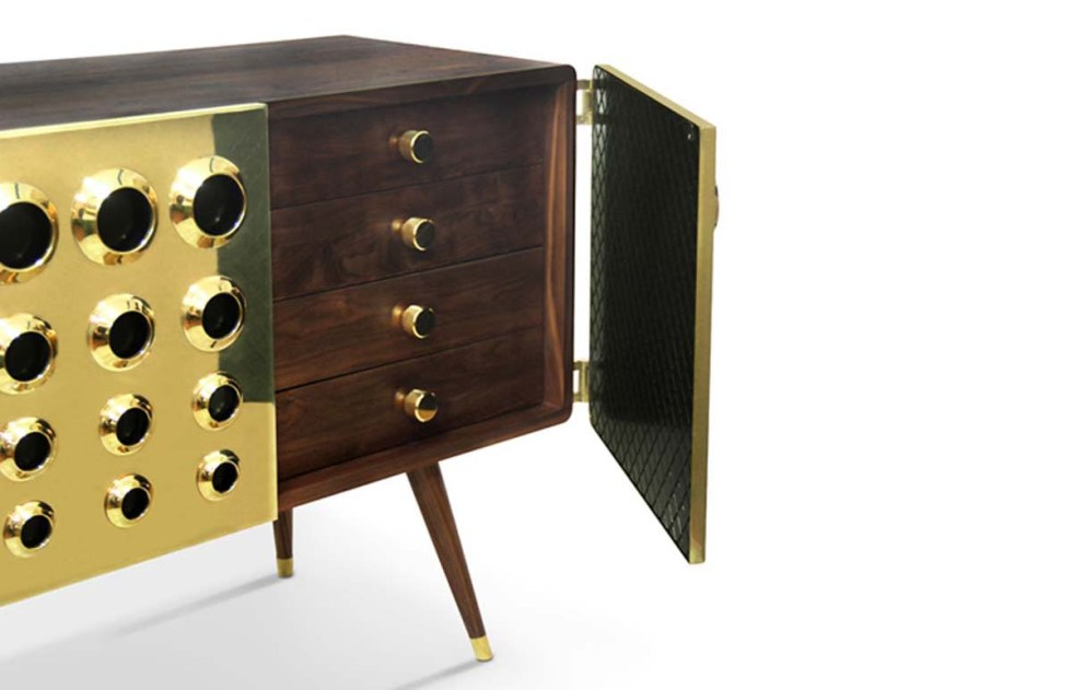 monocles-sideboard-furniture-interiors-deco-slashitmag-3