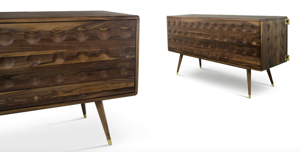 monocles-sideboard-furniture-interiors-deco-slashitmag-5