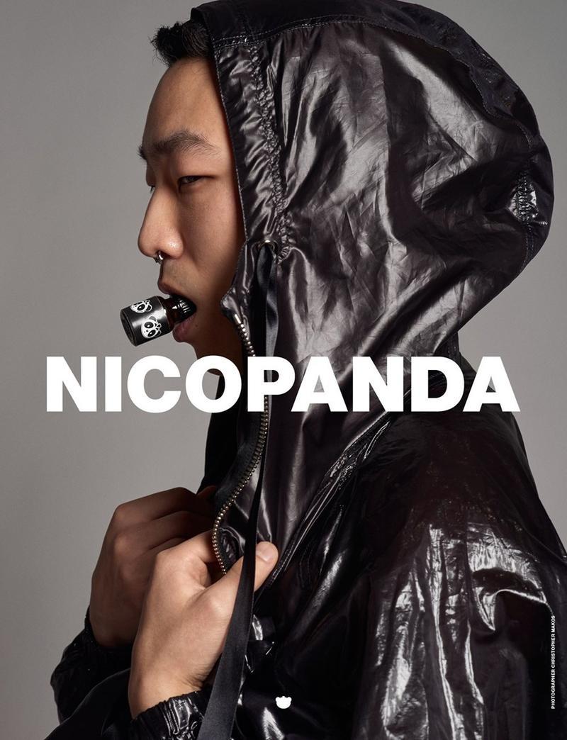 Nicopanda-ss16-ad-campaign-7