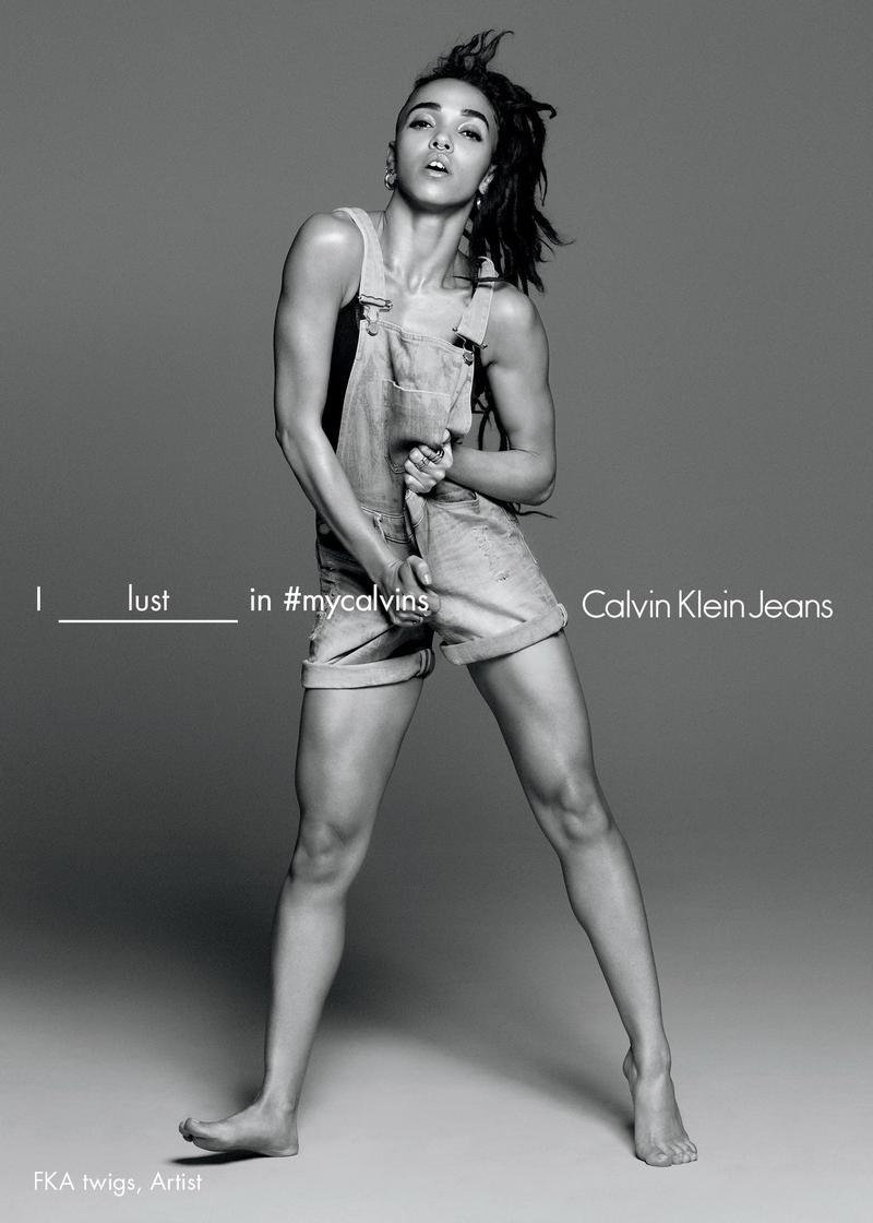 Calvin-Klein-jeans-spring-2016-campaign-3