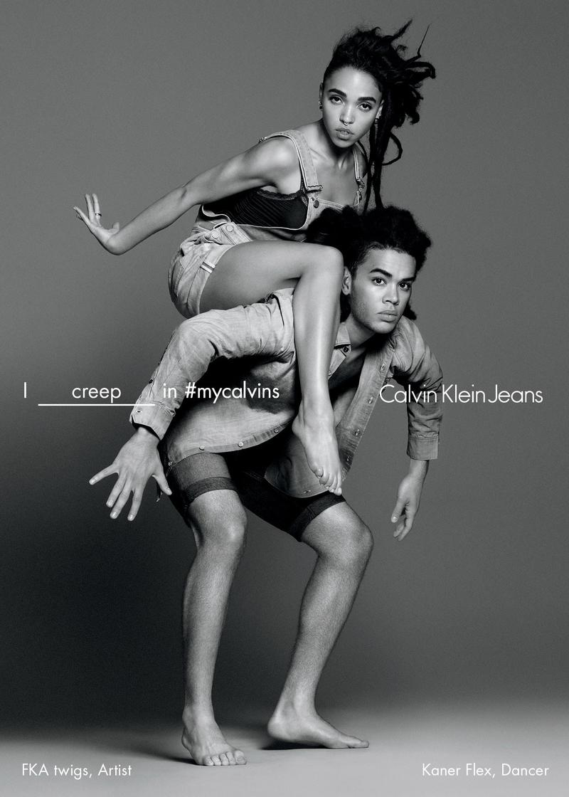 Calvin-Klein-jeans-spring-2016-campaign-6