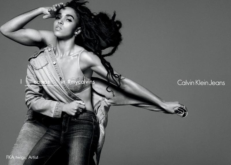 Calvin-Klein-jeans-spring-2016-campaign-7