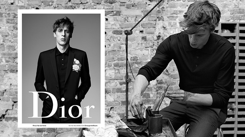 Dior-Homme-SS16-ad-campaign-2