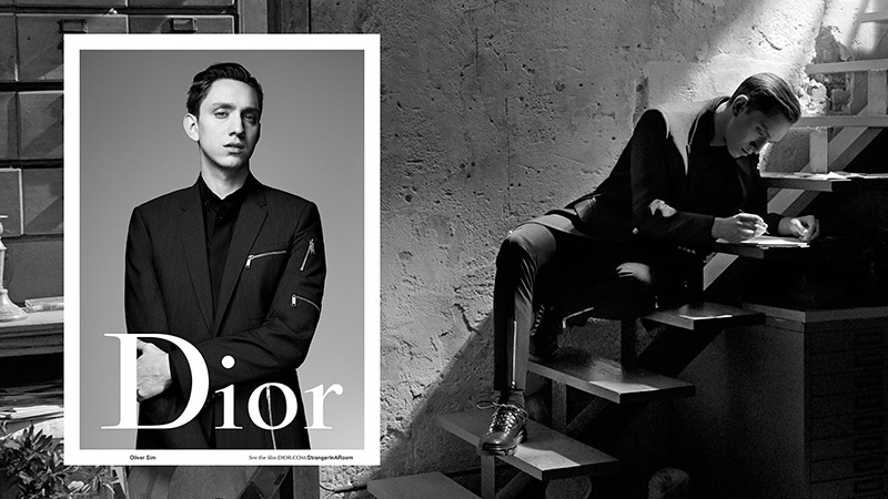 Dior-Homme-SS16-ad-campaign-4