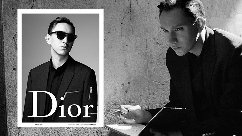 Dior-Homme-SS16-ad-campaign-5