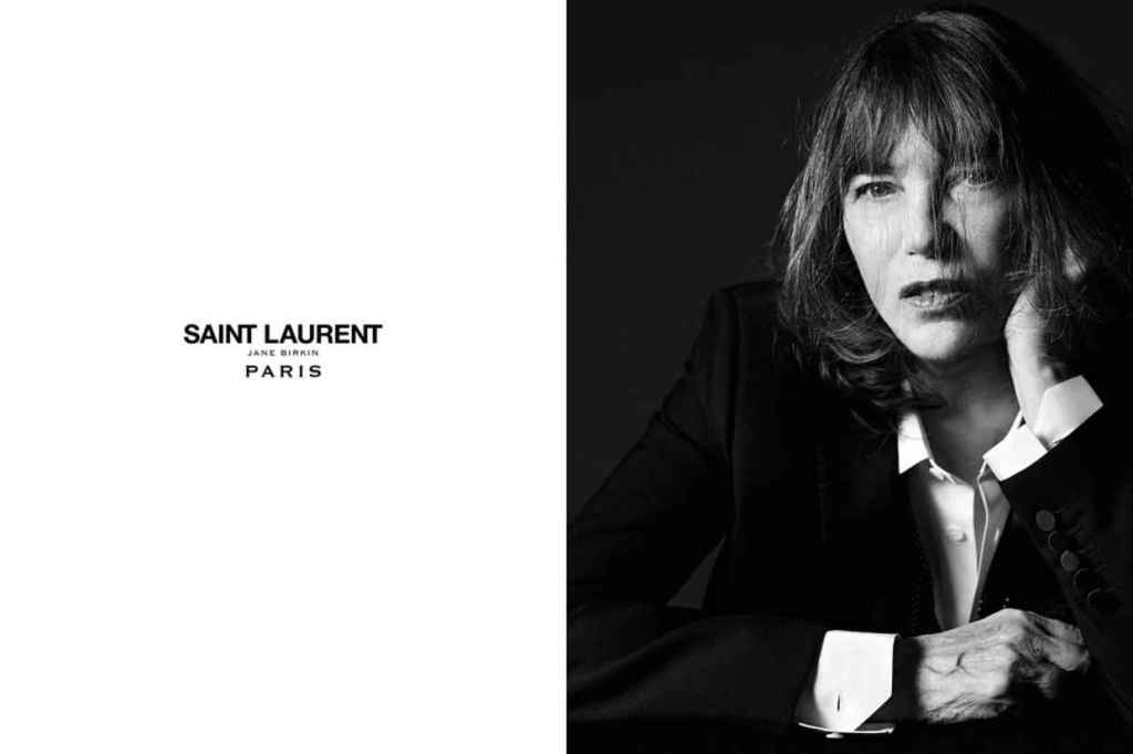 Jane-Birkin-by-Hedi-Slimane-for-Saint-Laurent-2