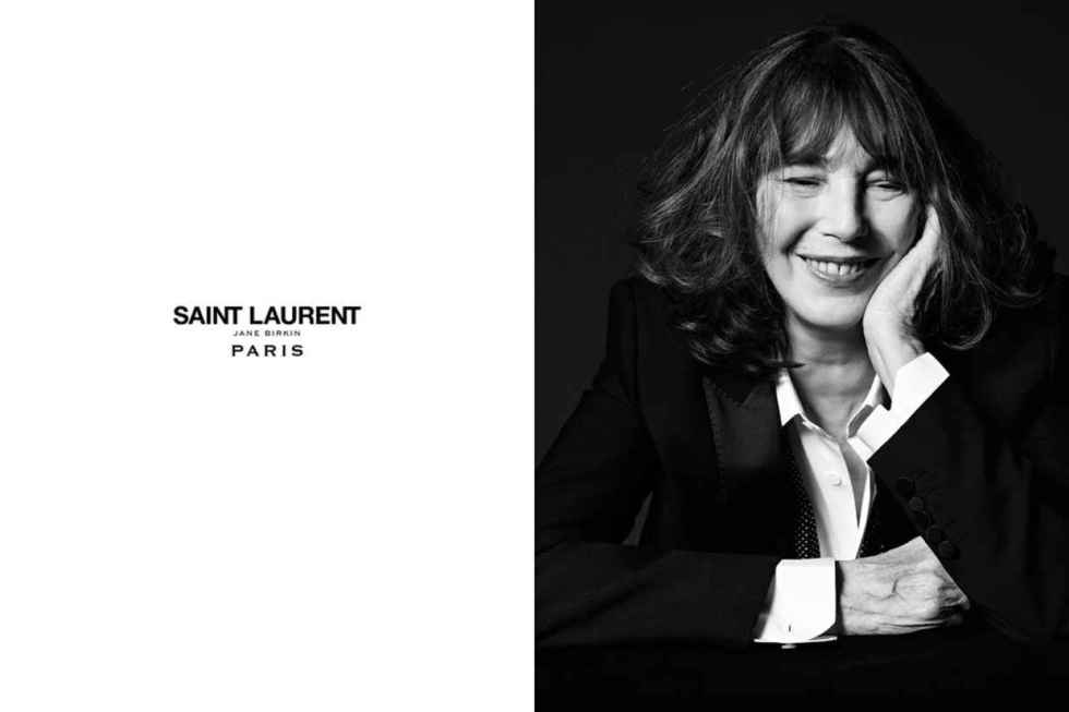 Jane-Birkin-by-Hedi-Slimane-for-Saint-Laurent