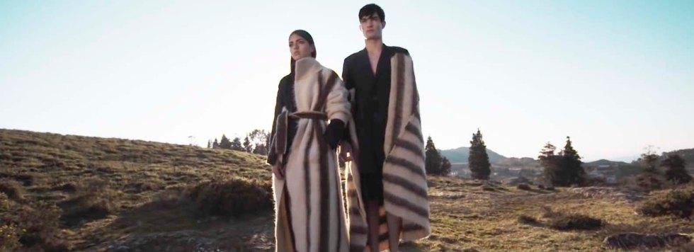 Portuguese-soul-fashion-design-video-slashitmag-0