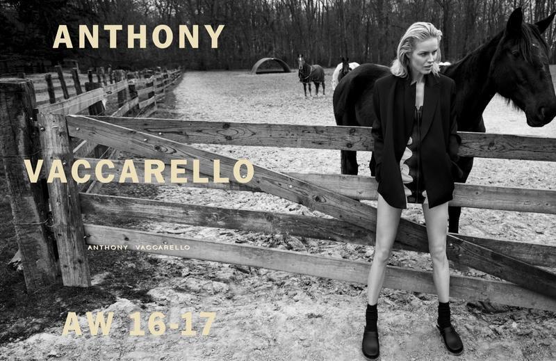 Anthony-Vaccarello-aw-16-campaign-arcstreet-fashion-2